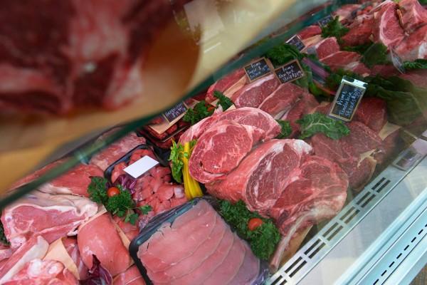 MeatCooler_fs
