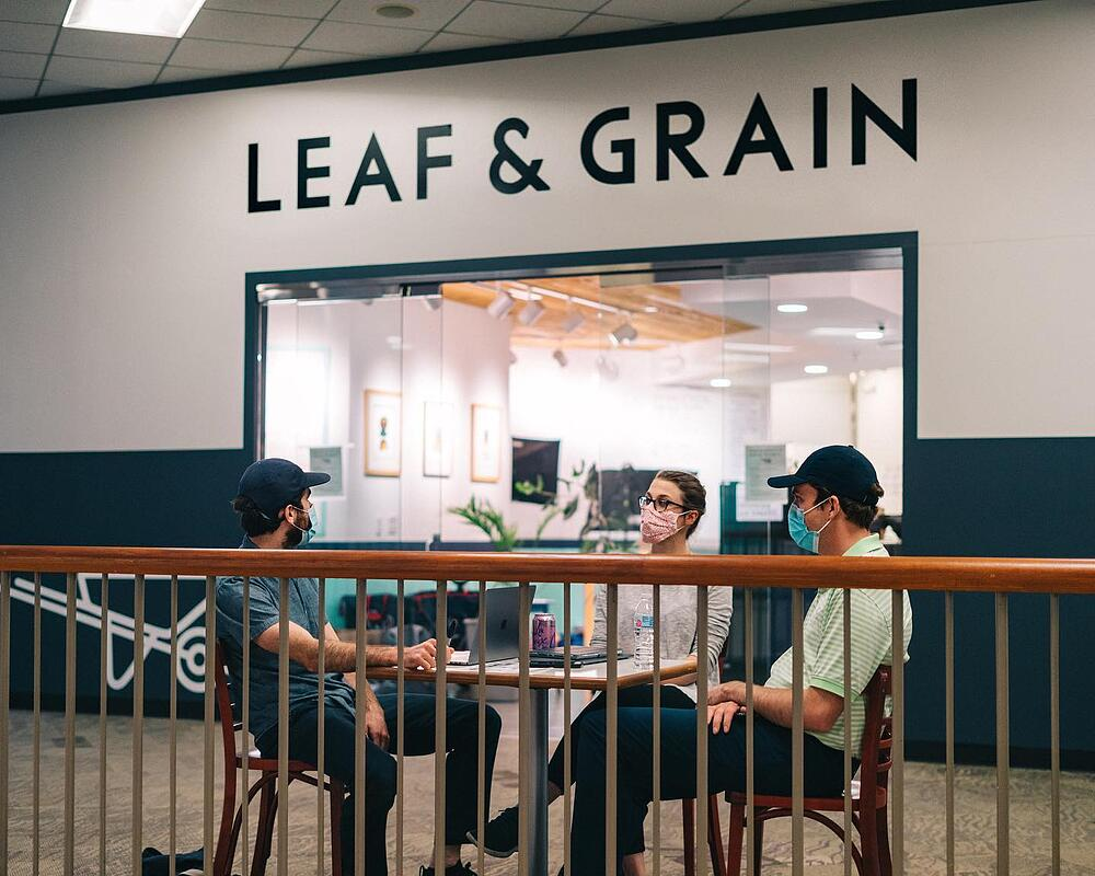 leaf_and_grain_exterior