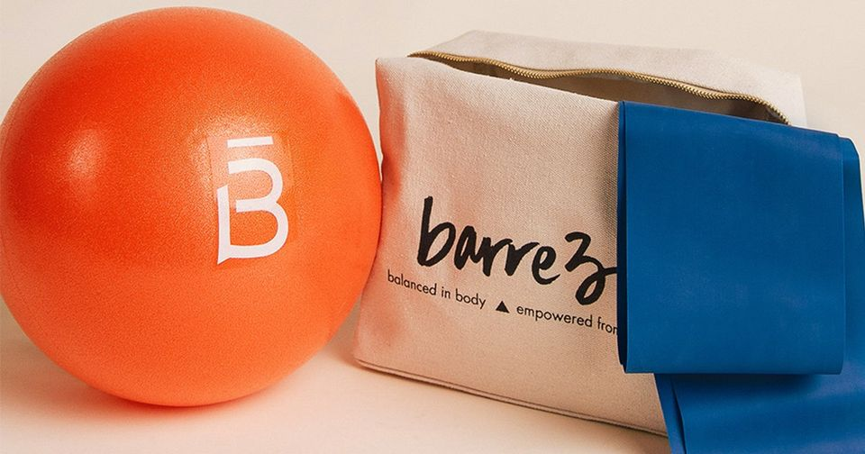 barre3_equipment
