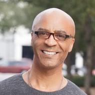 Tony Pattio Smoosh Owner Headshot