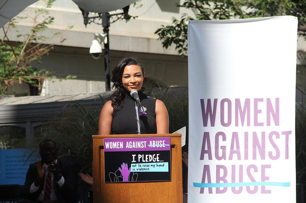 women_against_abuse_speaker