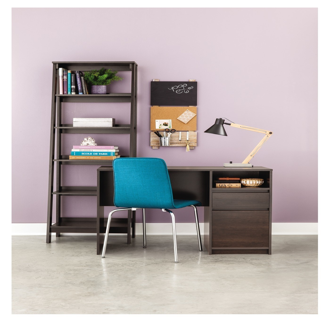 Target Introduces New Made By Design Home Brand