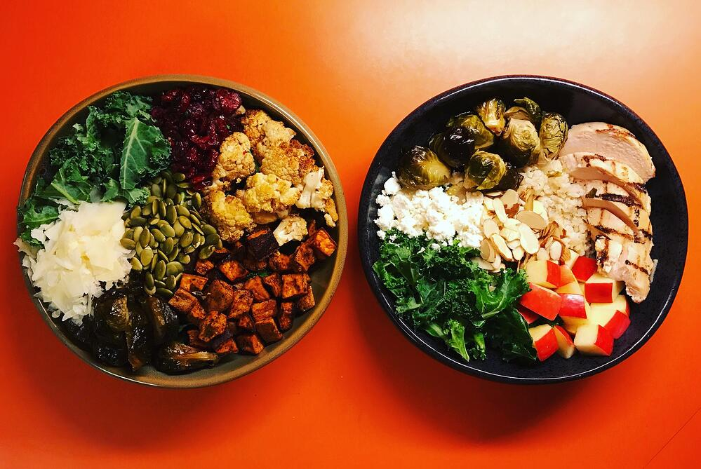 leaf_and_grain_bowls