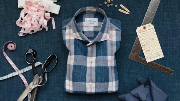 ledbury_apparel