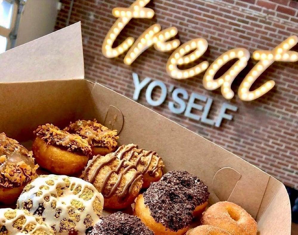 donuts_and_brick_wall