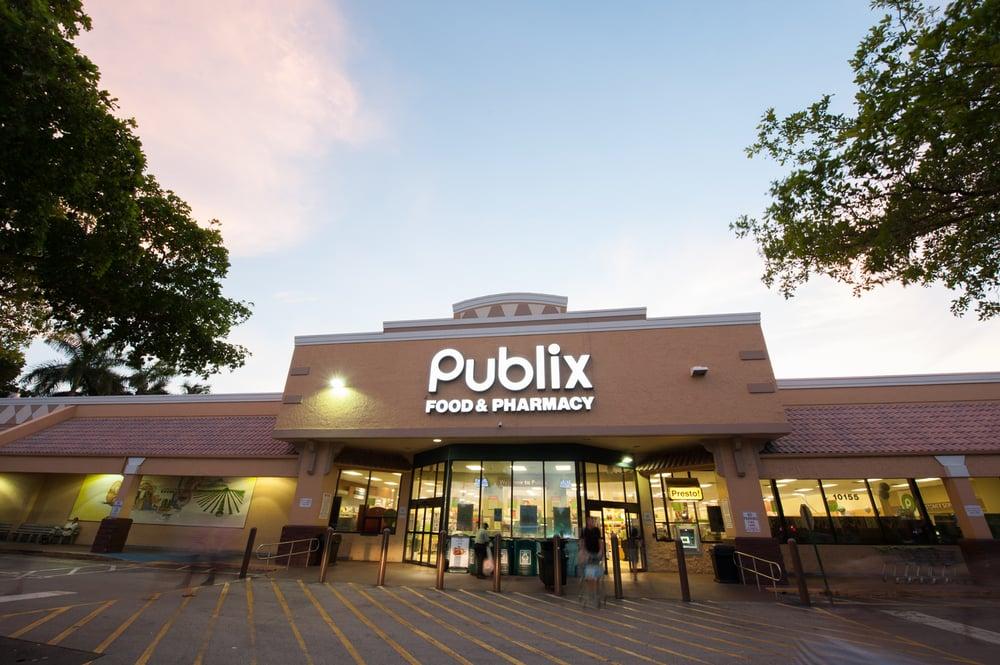 publix-welleby-plaza