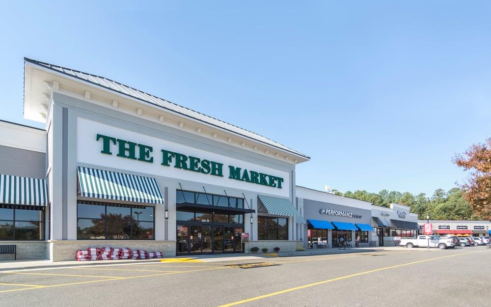 fresh_market_sutton_Square_ext