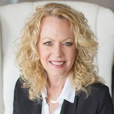 Pam Ashe-Oldaker Headshot