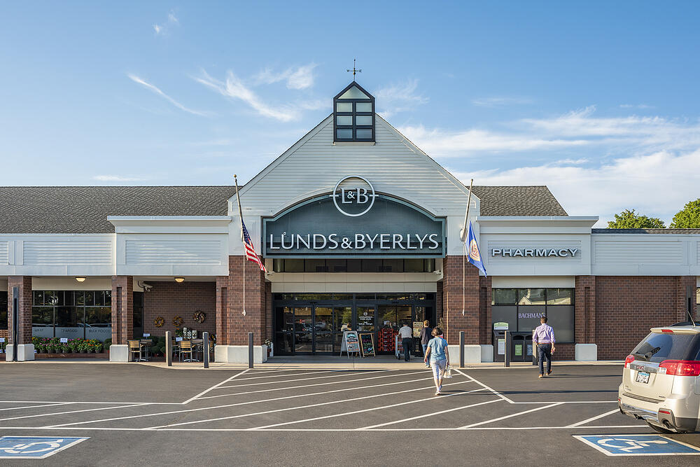 lunds-byerlys-exterior