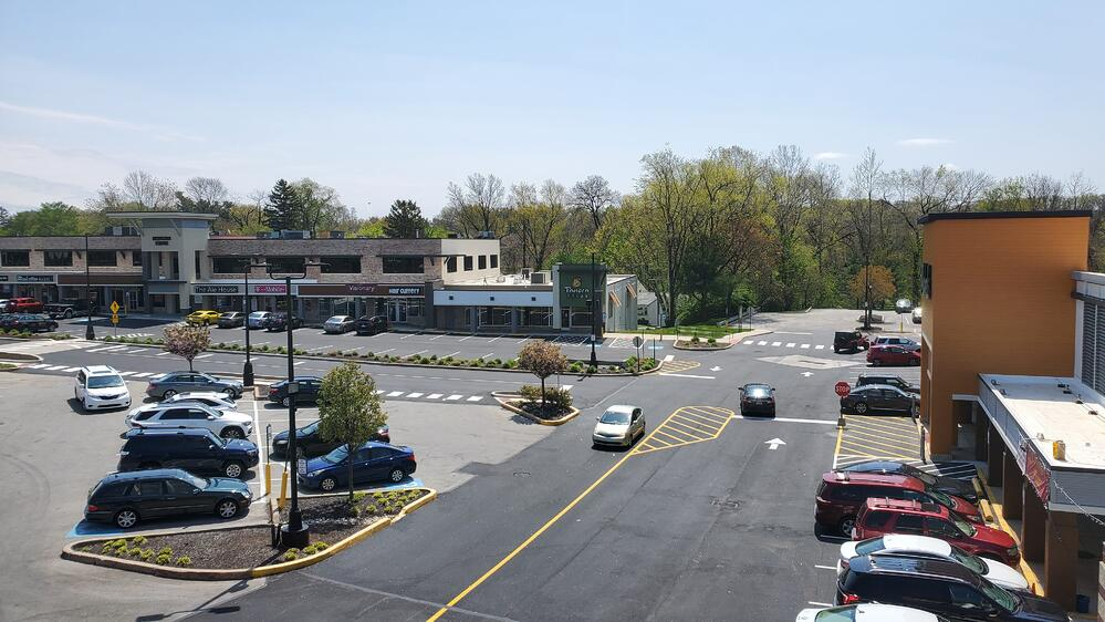 newtown_Square