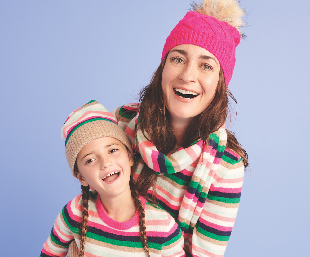 jcrew-factory-mom-daughter-stripes