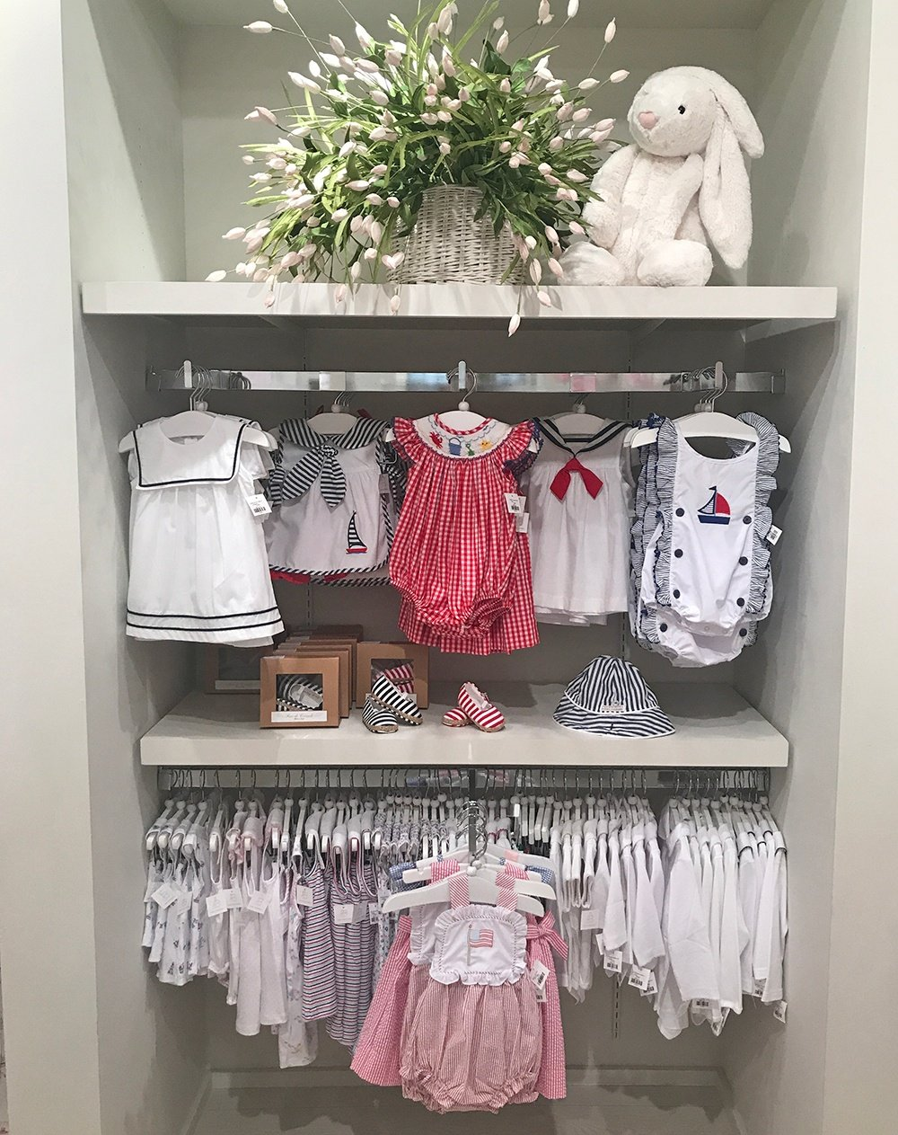 Baby-Braithwaite-Display