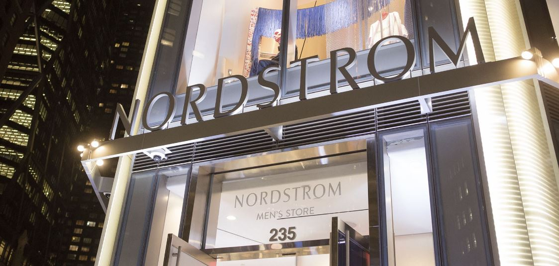 Nordstrom_NYC