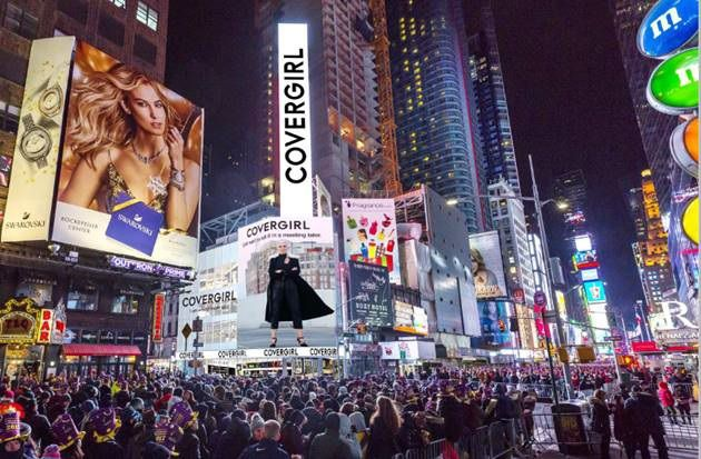 CoverGirl_RegencyCenters