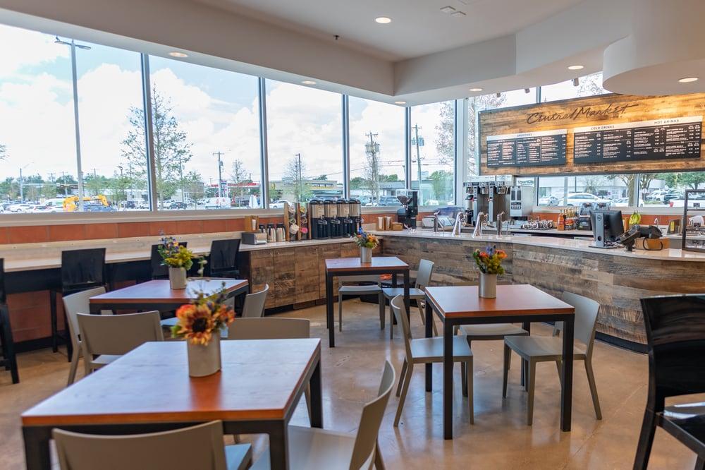 central_market_dallas_cafe