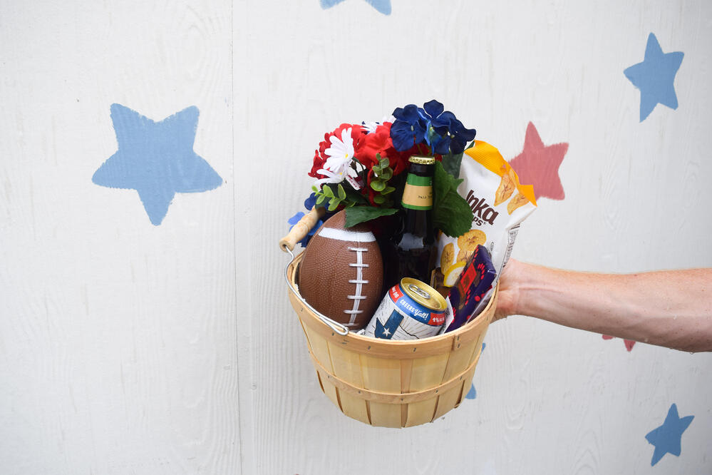 basket_tailgate_takeout