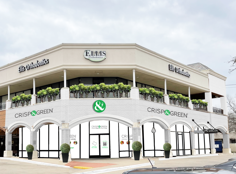 crisp-and-green-exterior-mockup