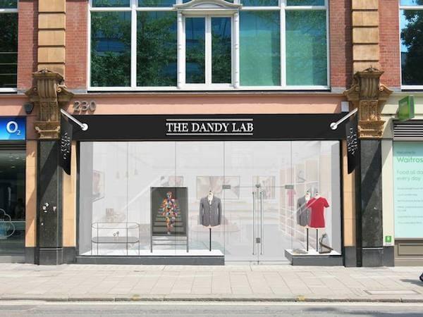 The-Dandy-Lab-2.jpg