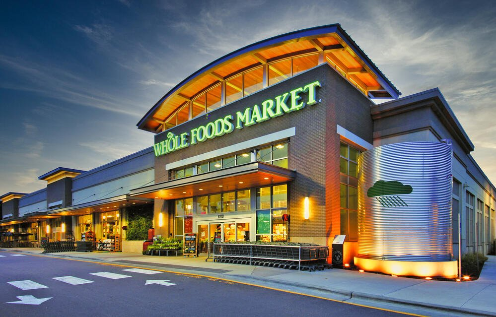 whole_foods_exterior
