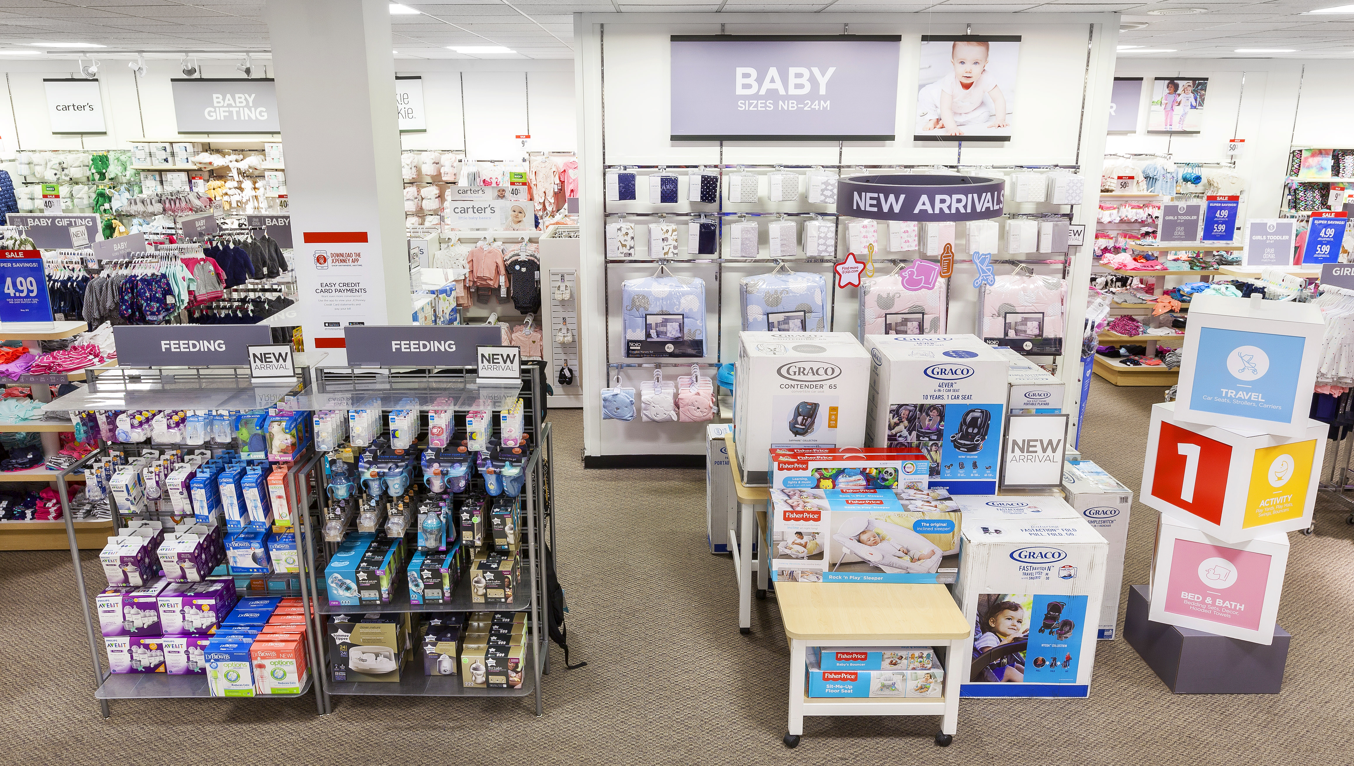 JCPenney_Baby_Shops