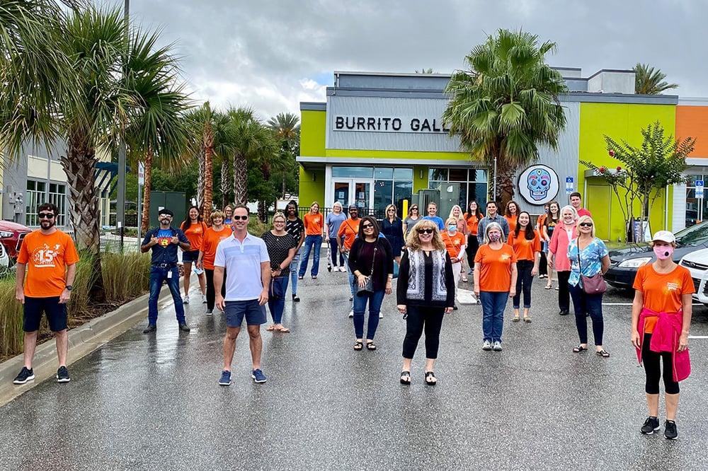 volunteer-team-burrito-gallery