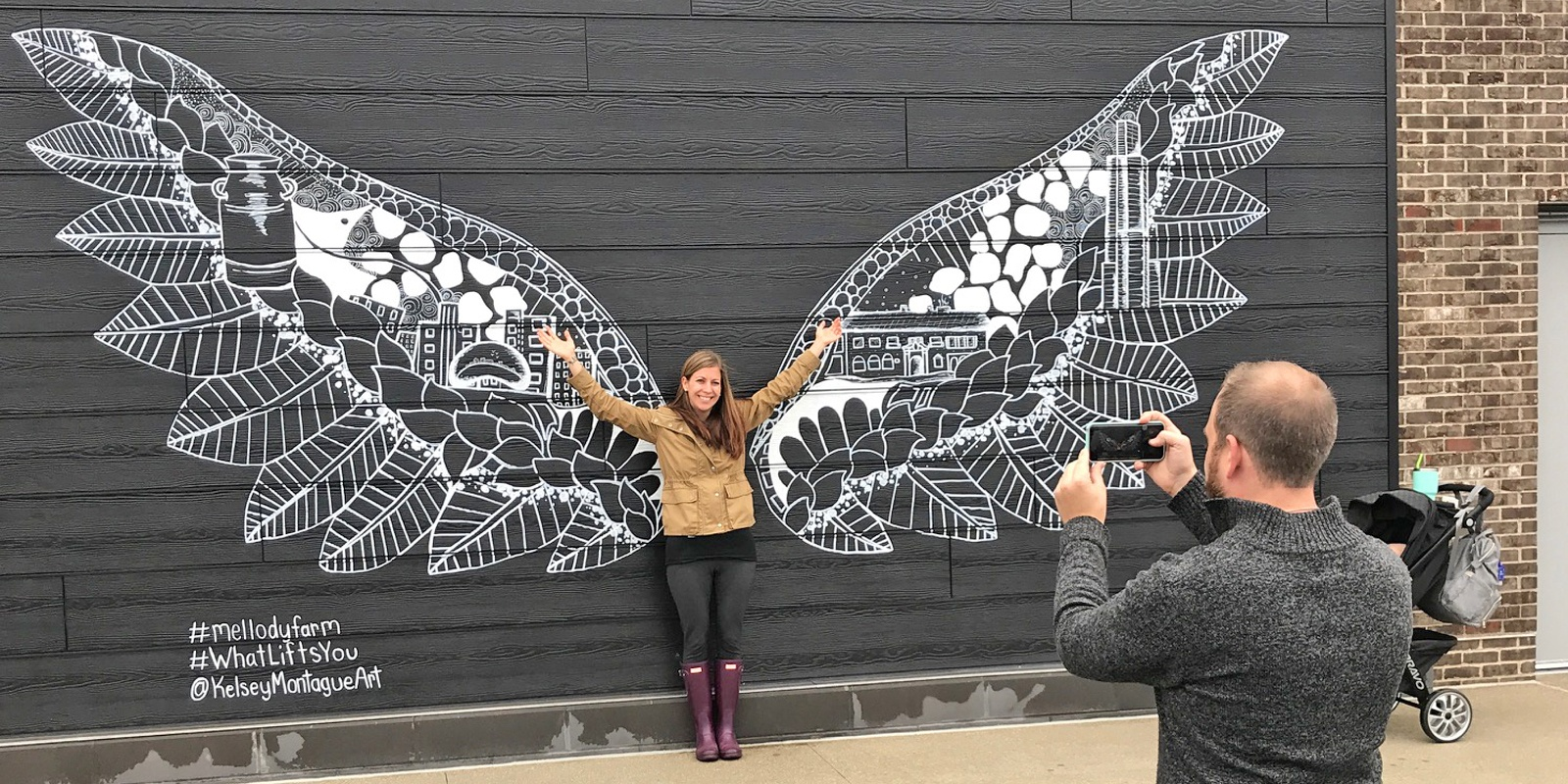 Mellody-Farm-Kelsey-Montague-Wings-Mural