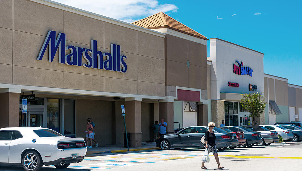 Marshalls_Before_PabloPlaza