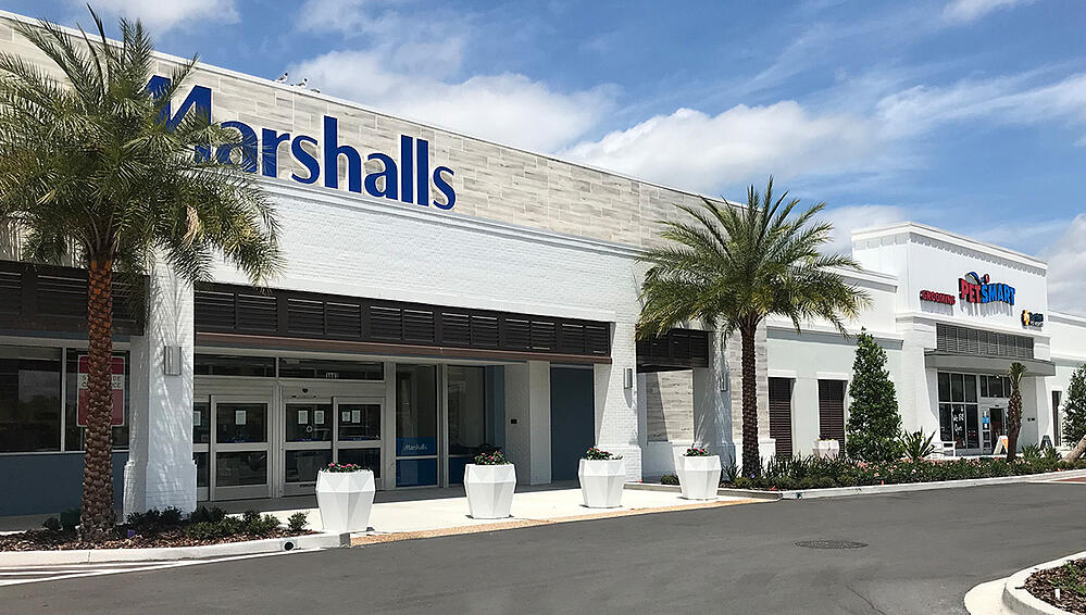Marshalls_After_PabloPlaza