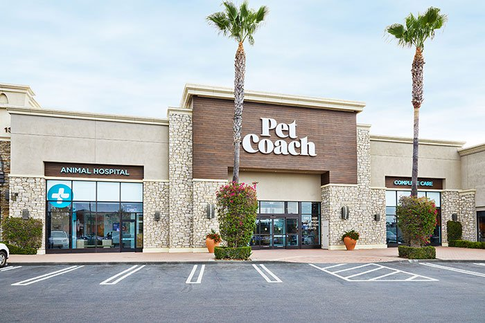 PetCoach_ext_SanMarcos
