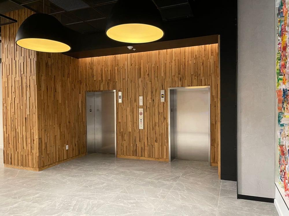 loft_office_elevators