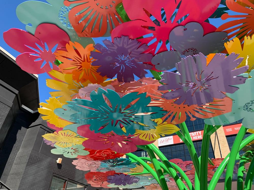 Floral_Sky_1