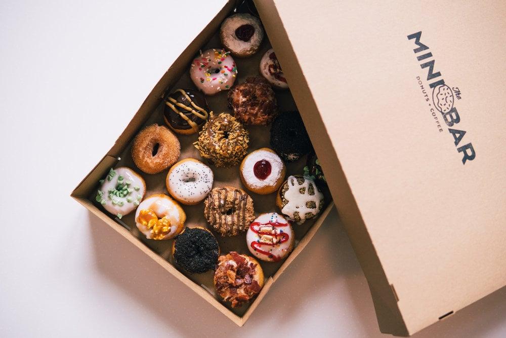mini_bar_donuts_box_assorted