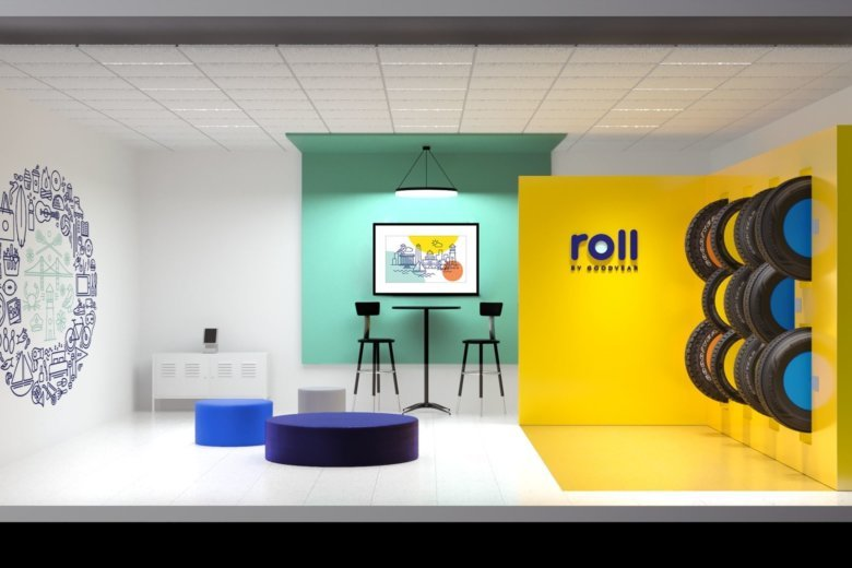 ROLL1-780x520