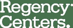 Regency Center Logo