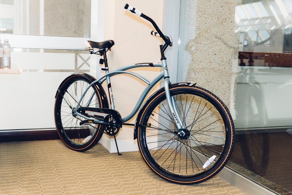 regency_bike