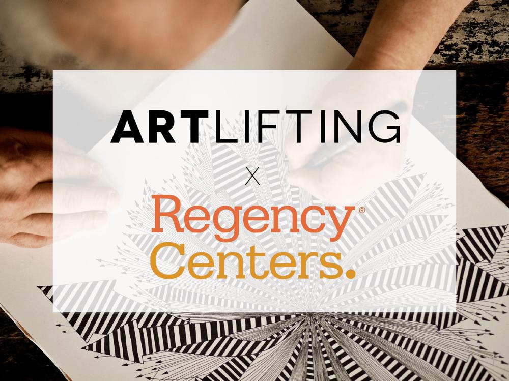 artlifting_regency_logo