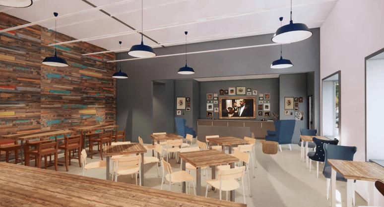 bar(n)-dunwoody-interior