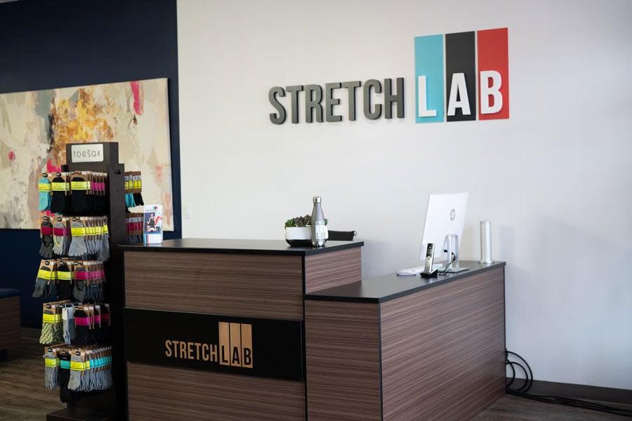stretchlab_midtowneast