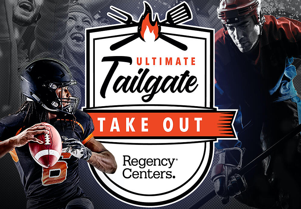 Tailgate Takeout 2
