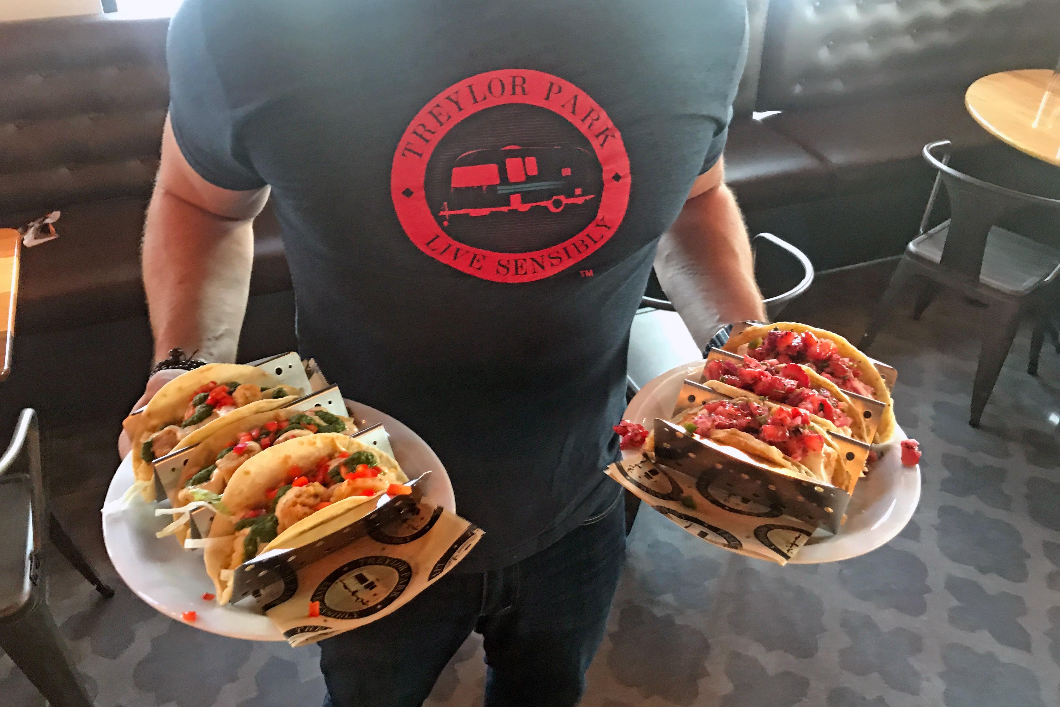 TreylorPark-tacos