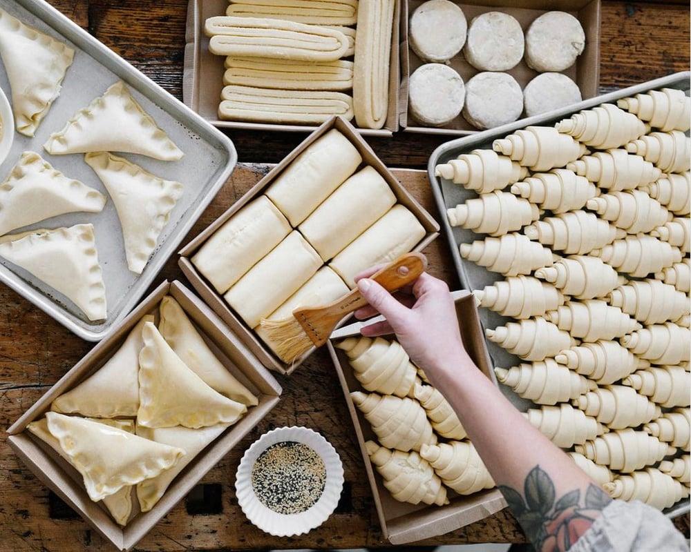 TATTE_baked_goods