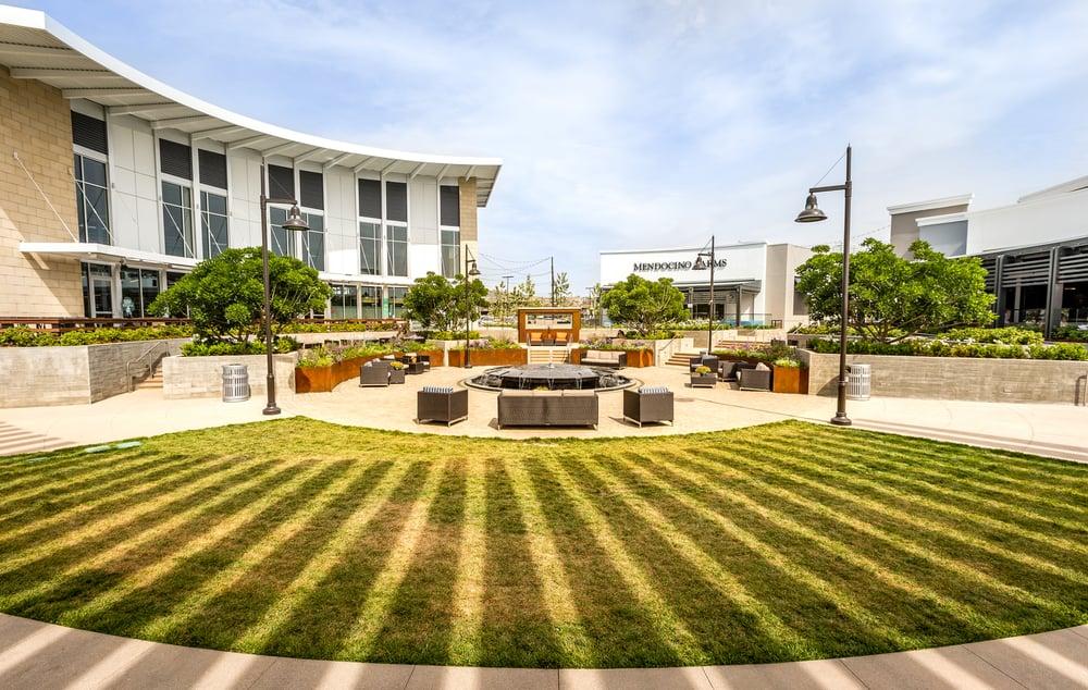 VALF_courtyard