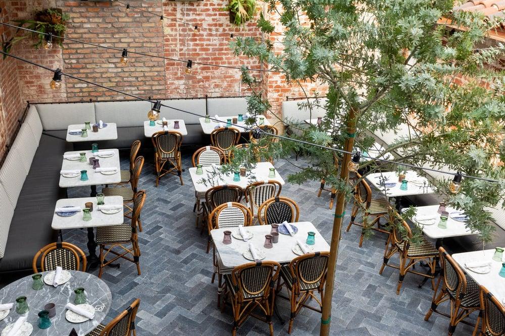 maison_cheryl_courtyard