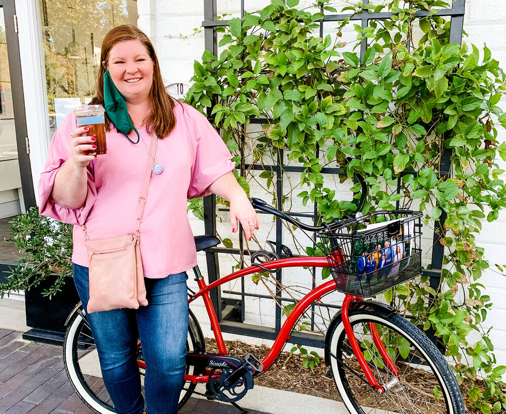 heather_brooker_coffee_bike