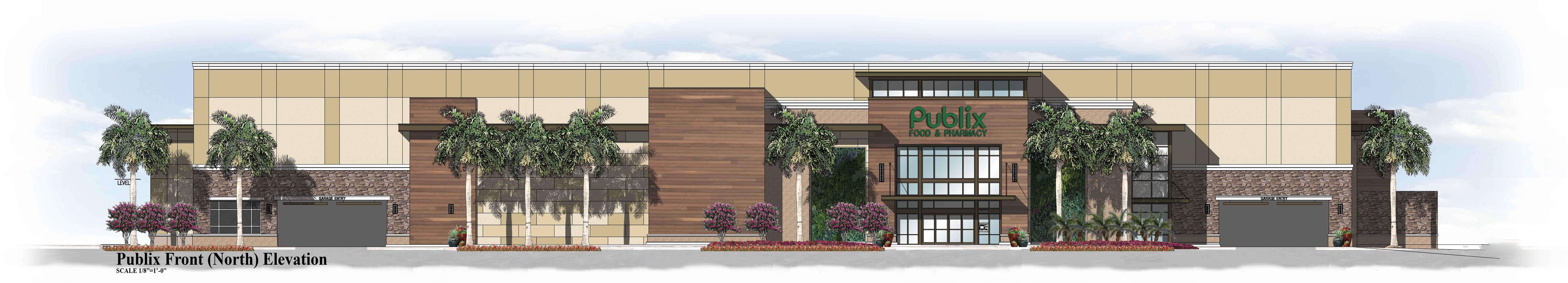 Aventura Shopping Center Construction Developments