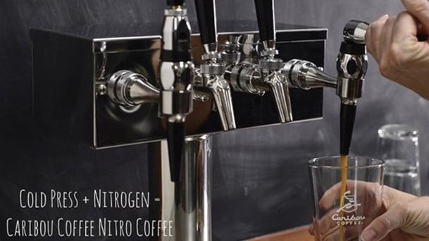 feature-16x9-nitro-beer.jpg