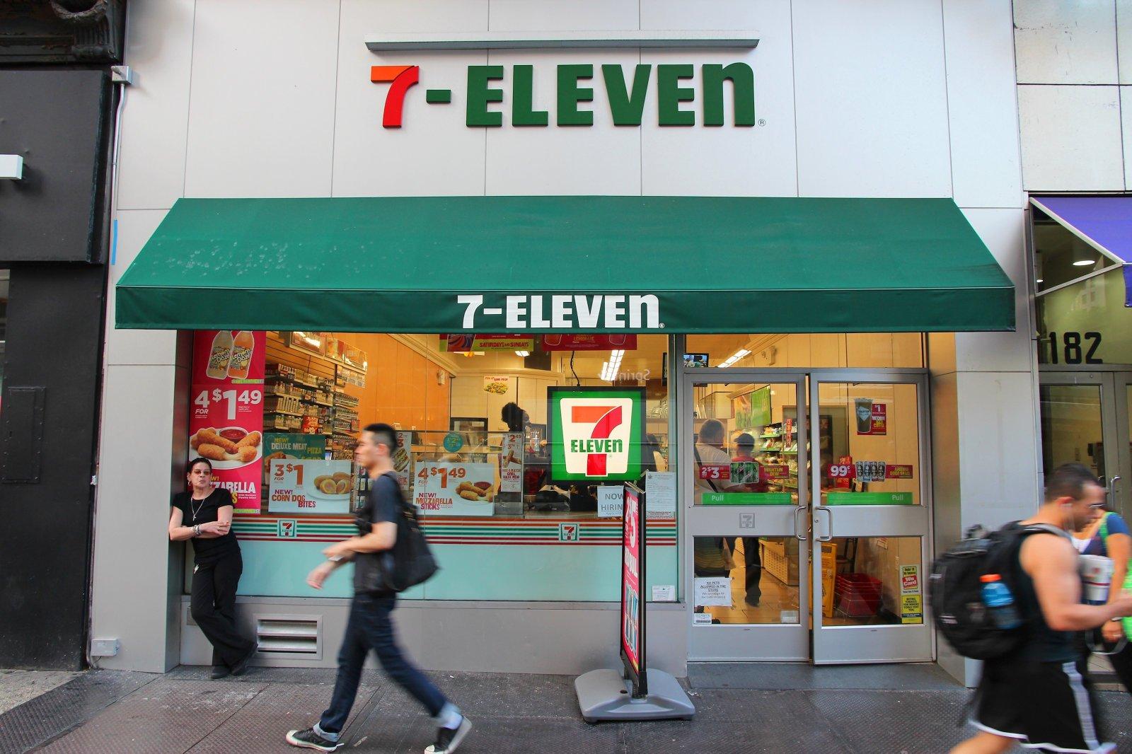 7-eleven_regencycenters