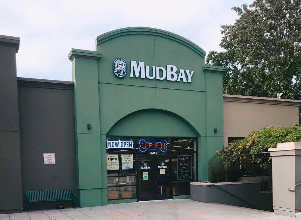 mud_bay_exterior