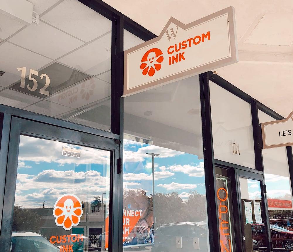 custom_ink_storefront