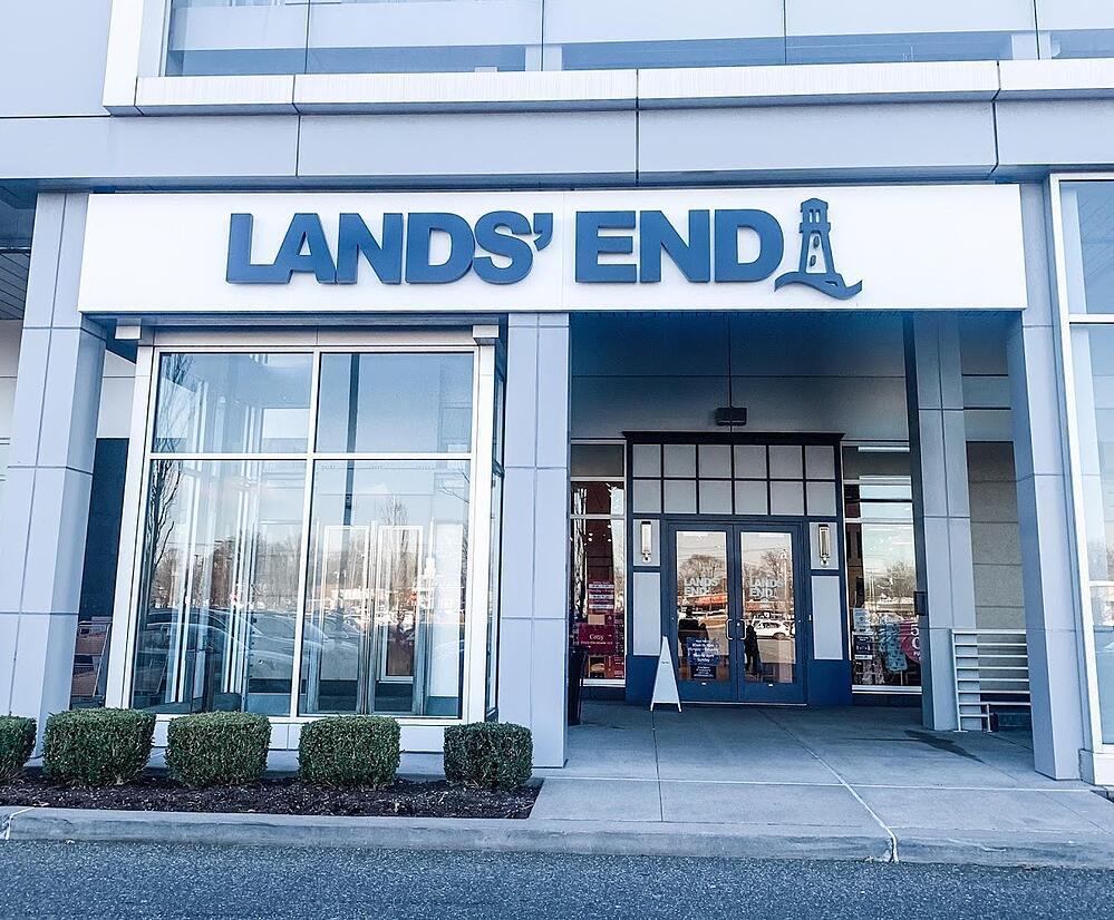westbury_landsend